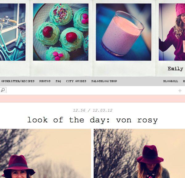 Skærmbillede 2012-03-13 kl. 10.13.00