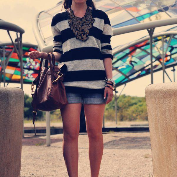 stripy4