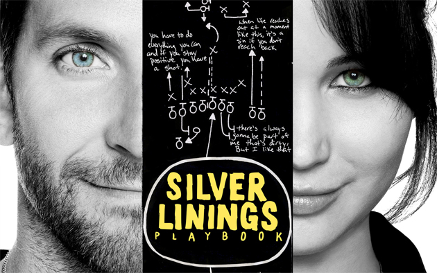 silver-linings-playbook copy