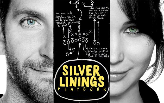 silver-linings-playbook copy