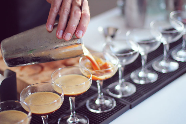 acie-blog-cocktailaften-nikolaj-brondsted-mash-3