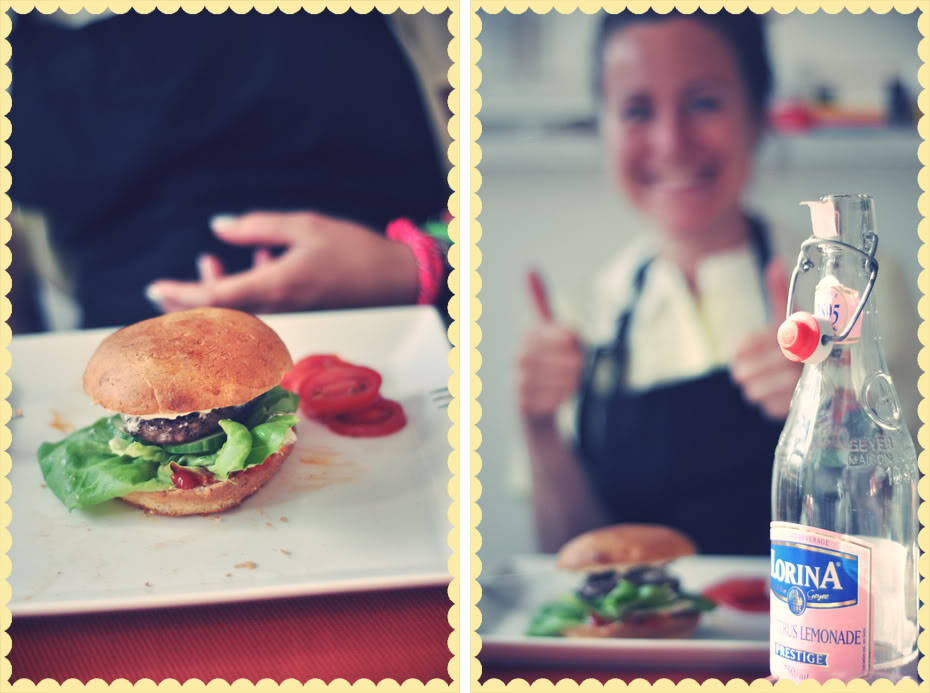 burgerbun2