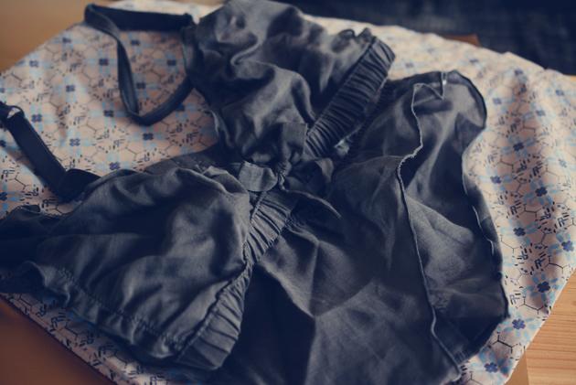 key largo t-shirts, polos, hemden, blusen, pullover, tops und sweats bequem und sicher im online shop versandkostenfrei bestellen. fashion not for everybody.