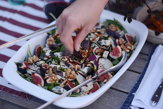 saladfall8_zpsdf1c6494