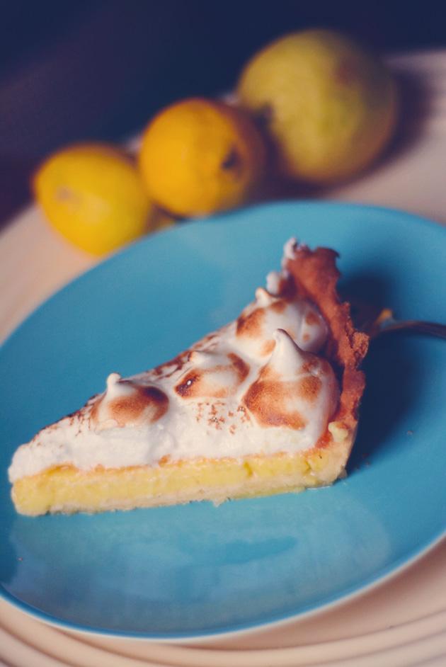 citrontærte2