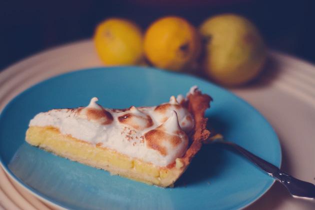 citrontærte3