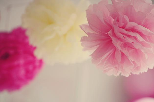 fleurs3_zpsda91f8b5