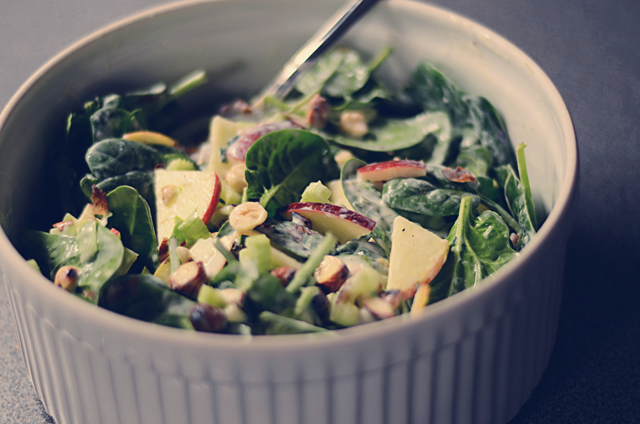 salat1_zpsfa7ba9d0