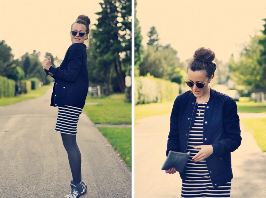stripes1-1