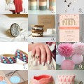 Collage - Etsy-numre