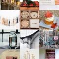 Collage - hjemmet-numre