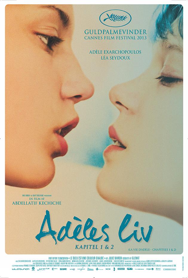 poster_NY_adele