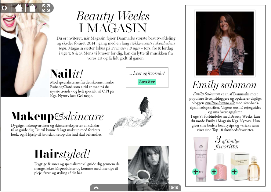 Magasin-Beauty