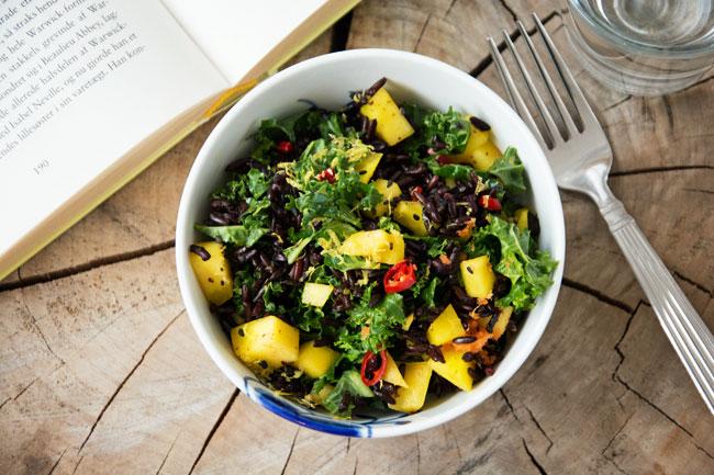 salat-med-mango-og-chili