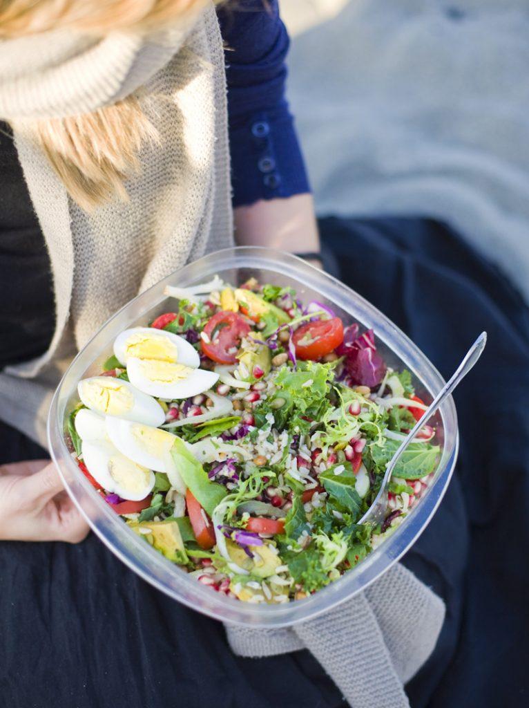Picnic_salad