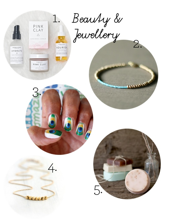 beautyjewellery