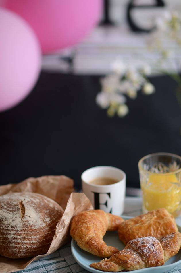 croissant11_zps67540800