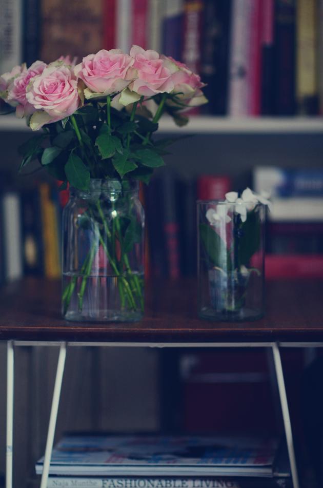 fleurs4_zps6d9aa501