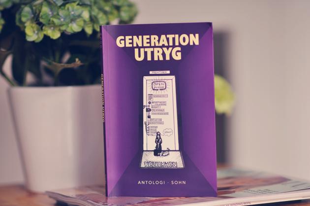 generationu_zps188c2caa