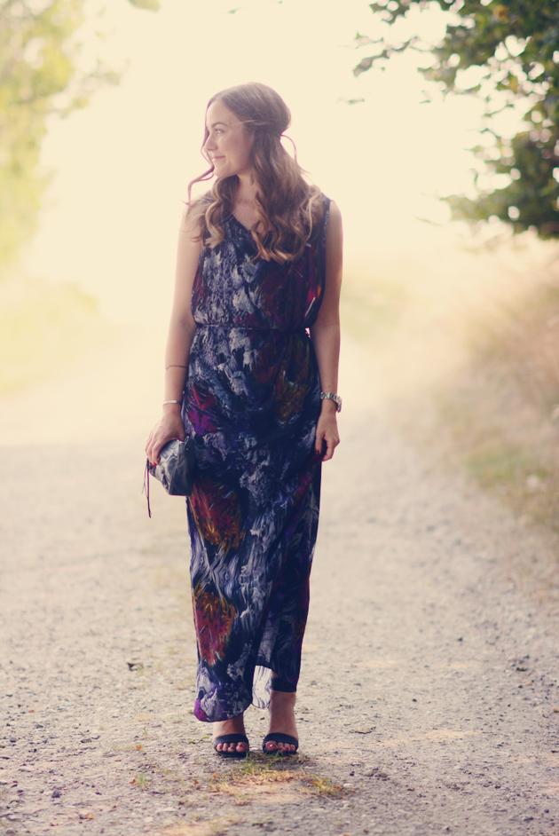 kjole2_zps496c84a2