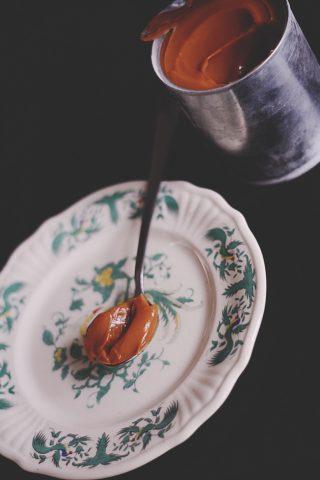 Dulce de Leche - Lav den lækreste, cremede karamel af kondenseret mælk