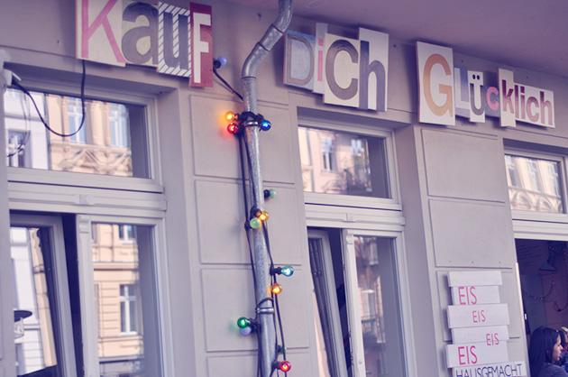 kaufdichgluchl_zps02e47919