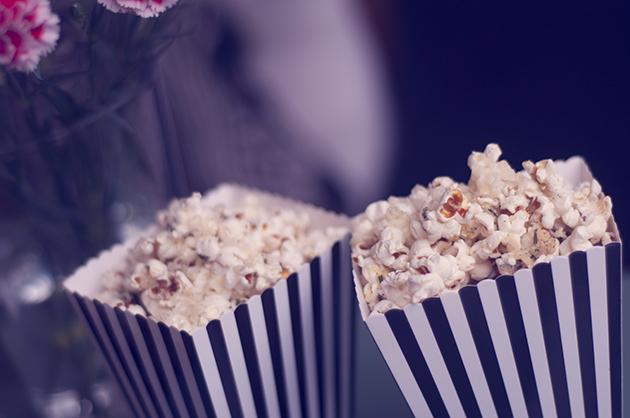 popcorn8_zps0ffa5fa1