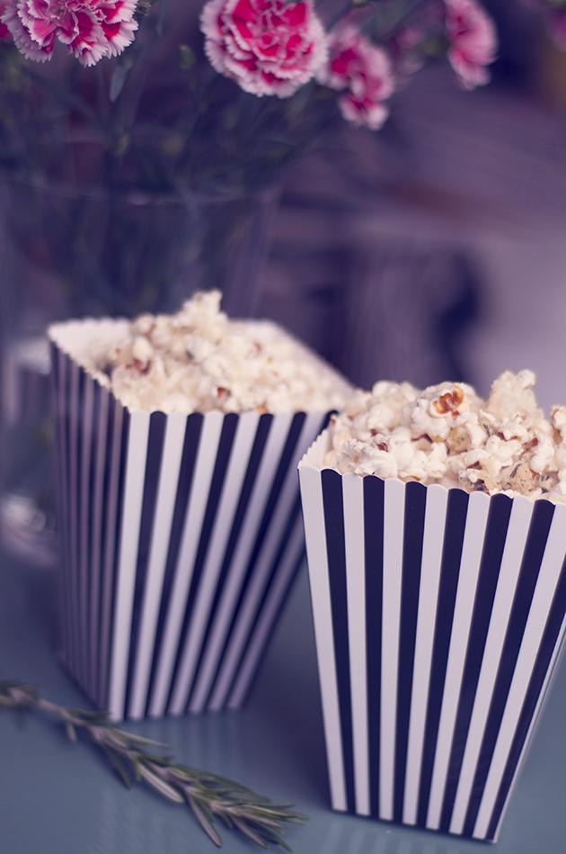 popcorn6_zpsc25f62b6