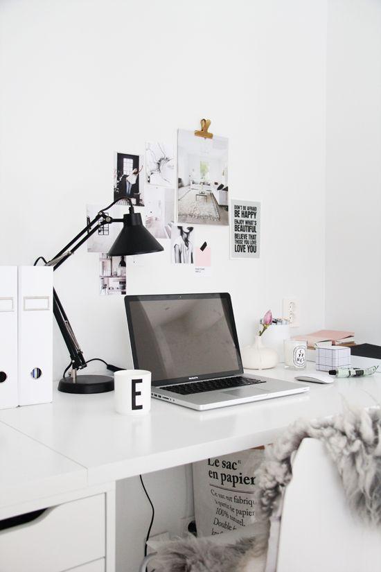 Scandinavian-style-home-office.-Elisabeth-Heier