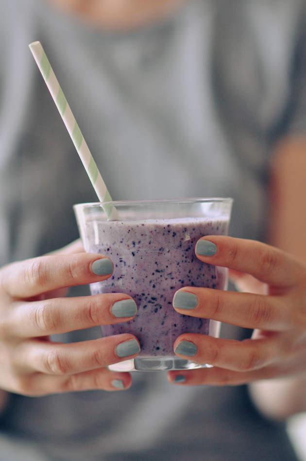 smoothie3_zps2951bbbe
