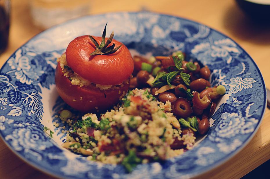 tomato4_zps4cc5cdf9
