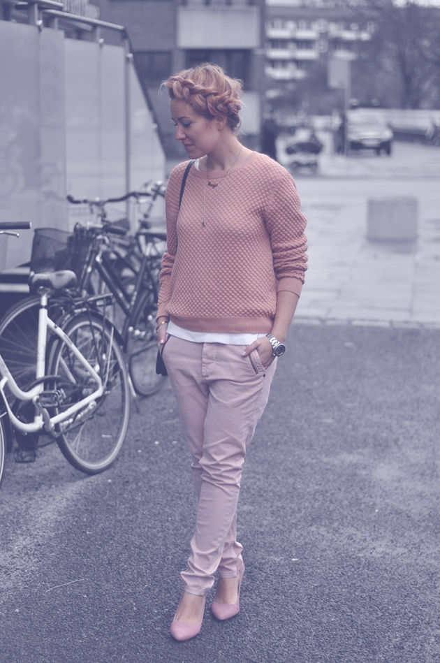 pink1_zpsa95062a3