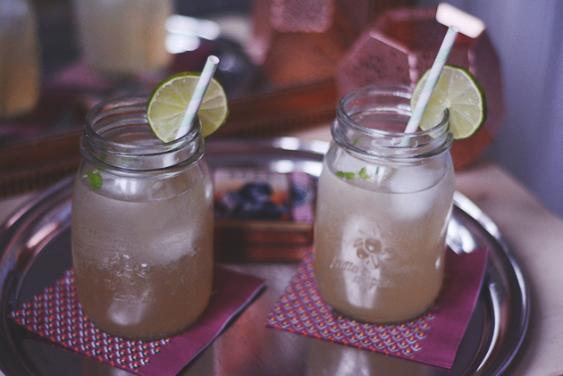 moscowmule5_zpsd33103c4