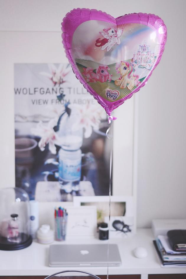 heliumballon_zps619ea02f