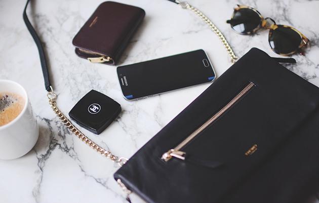 mobil4_zpshosn1ldw