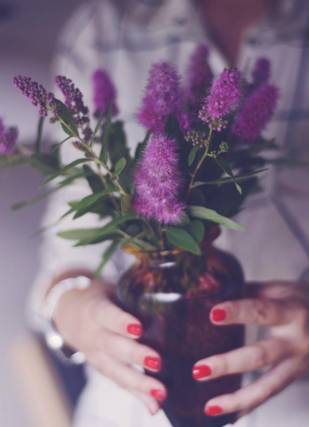 blomster_zps4865bbac