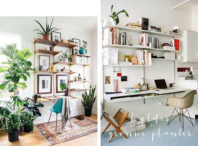 Byg Selv Skrivebord: Lage skrivebord selv archive. Diy lynhurtigt skrivebord og hjemmebygget ...