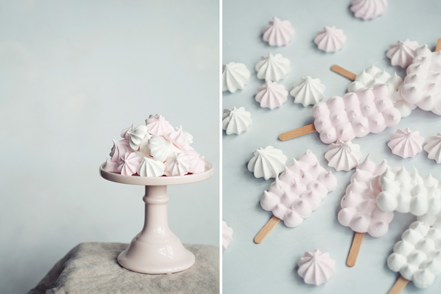 Copenhagen-Cakes-Copenhagencakes-Emily-Salomon-Marengspinde
