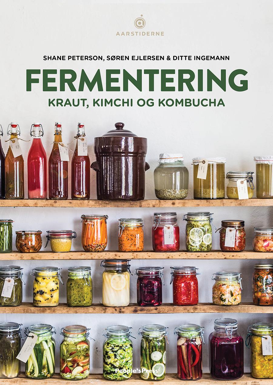 Cover_Fermentering_260815