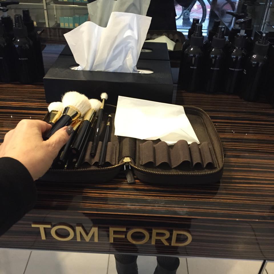 Tom Ford 04