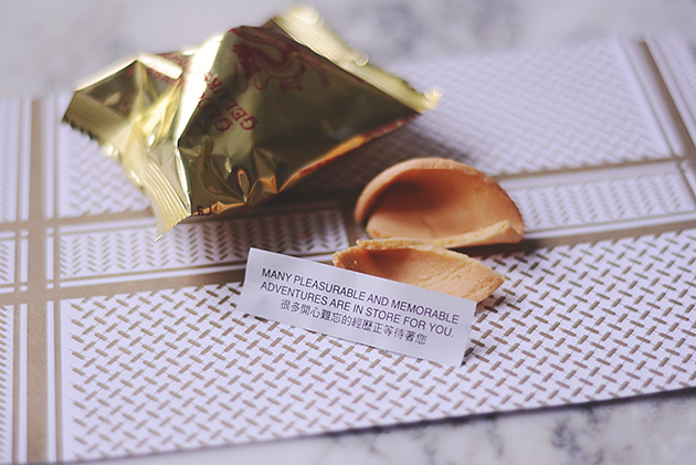 fortune_zps17a81324