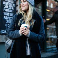 Emily Salomon blog photos by Marie My Nemesis Babe-15