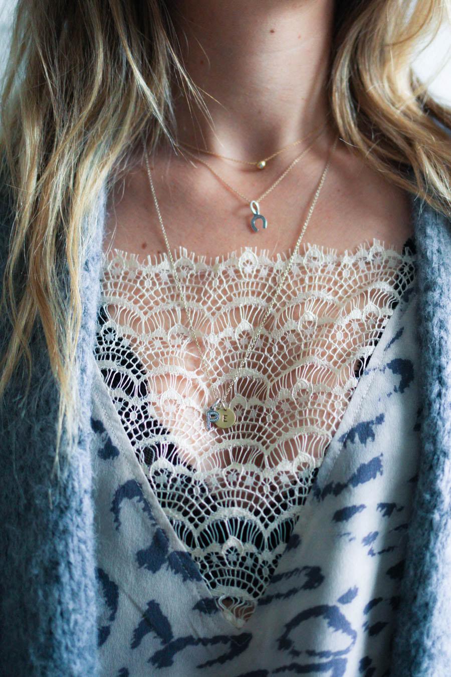 Emily Salomon blog photos by Marie My pandora jewelry Nemesis Babe-13