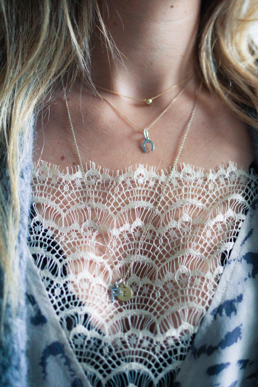 Emily Salomon blog photos by Marie My pandora jewelry Nemesis Babe-14