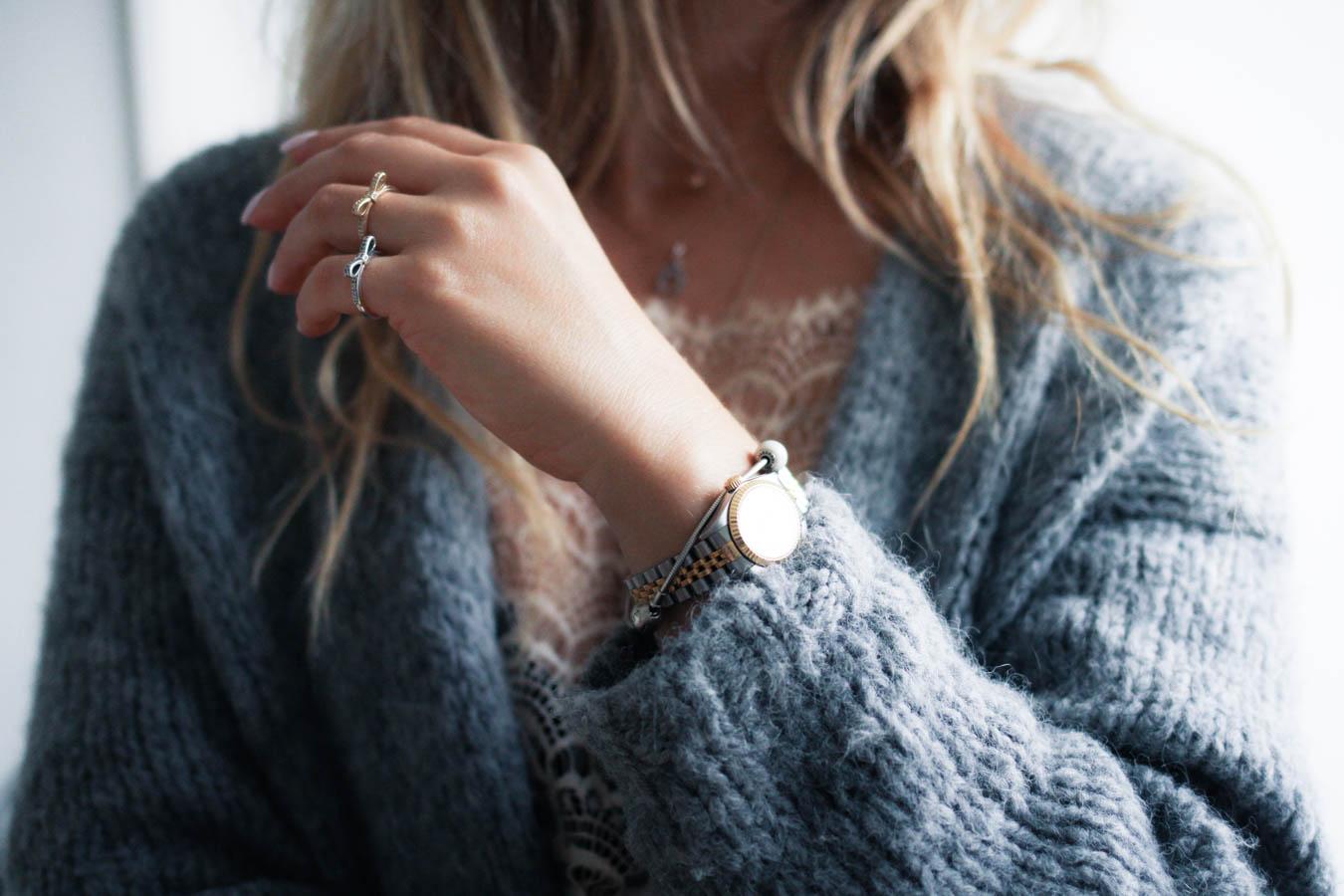 Emily Salomon blog photos by Marie My pandora jewelry Nemesis Babe-15