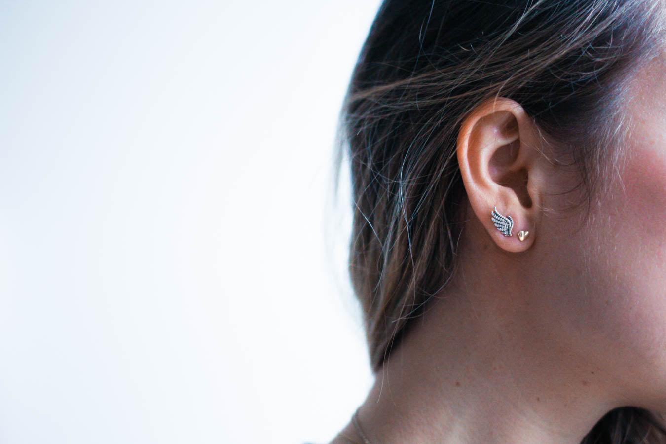 Emily Salomon blog photos by Marie My pandora jewelry Nemesis Babe-5