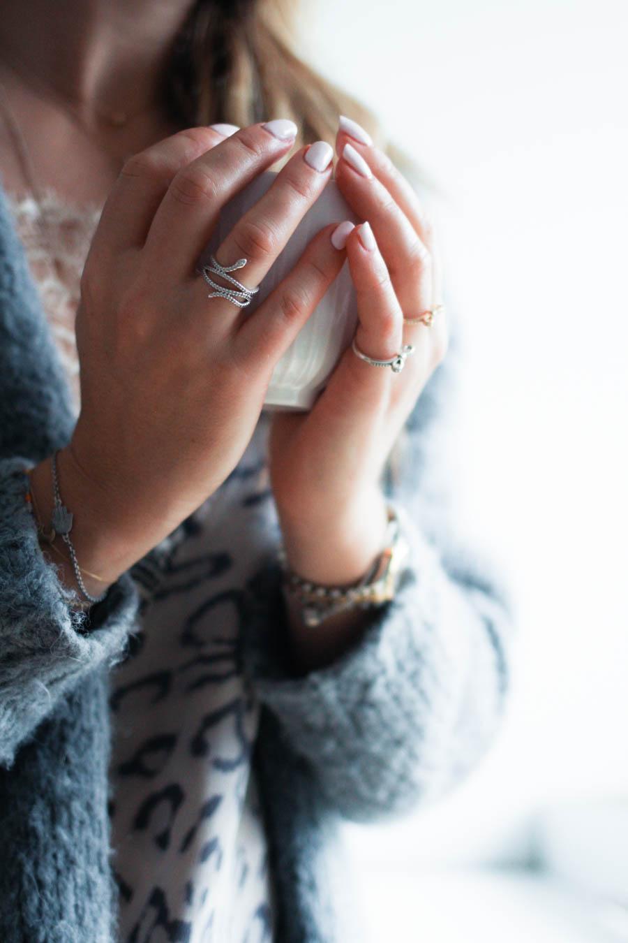 Emily Salomon blog photos by Marie My pandora jewelry Nemesis Babe-8