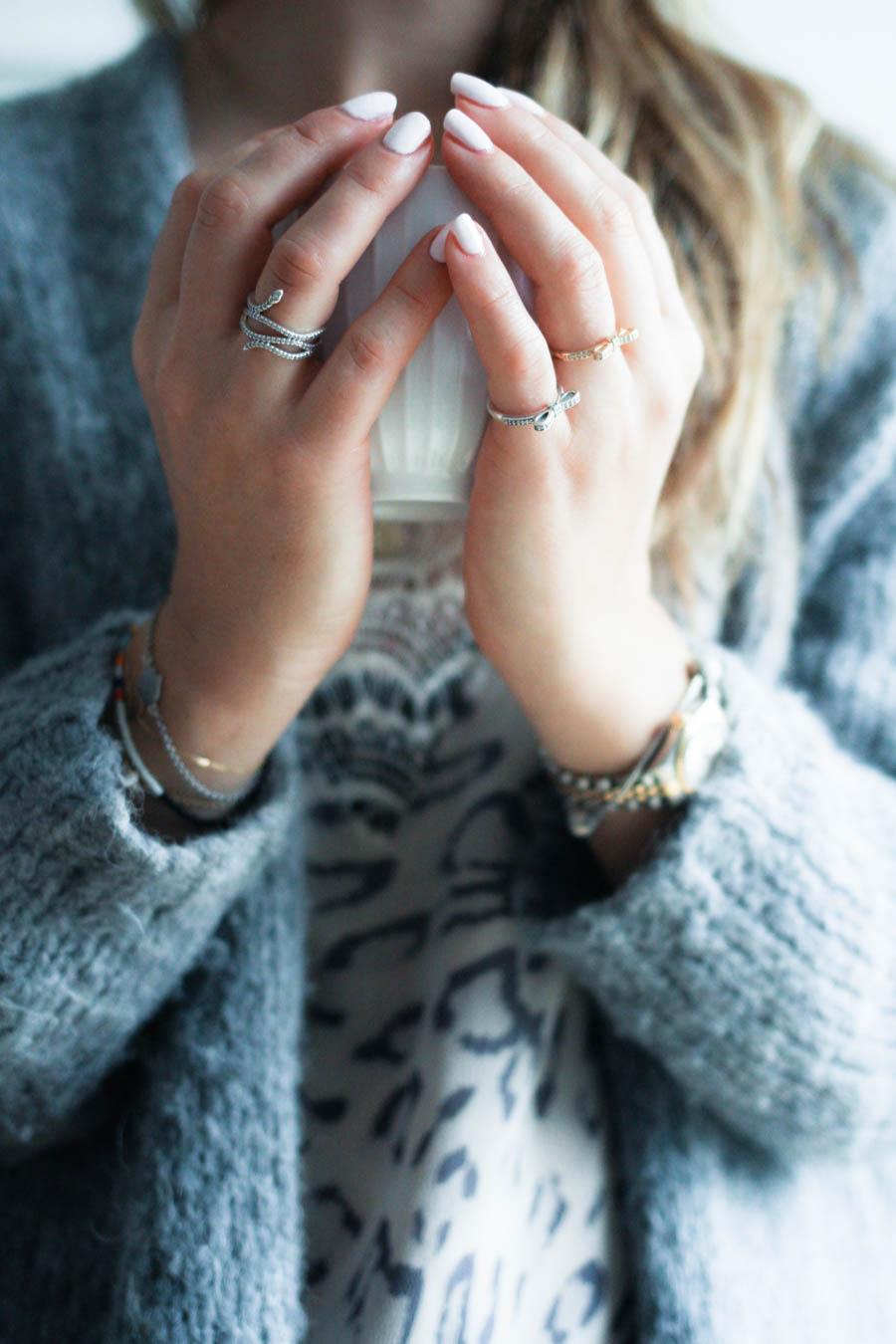 Emily Salomon blog photos by Marie My pandora jewelry Nemesis Babe-9