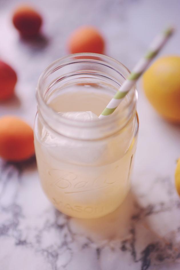 lemonade_zpsxfgboiul