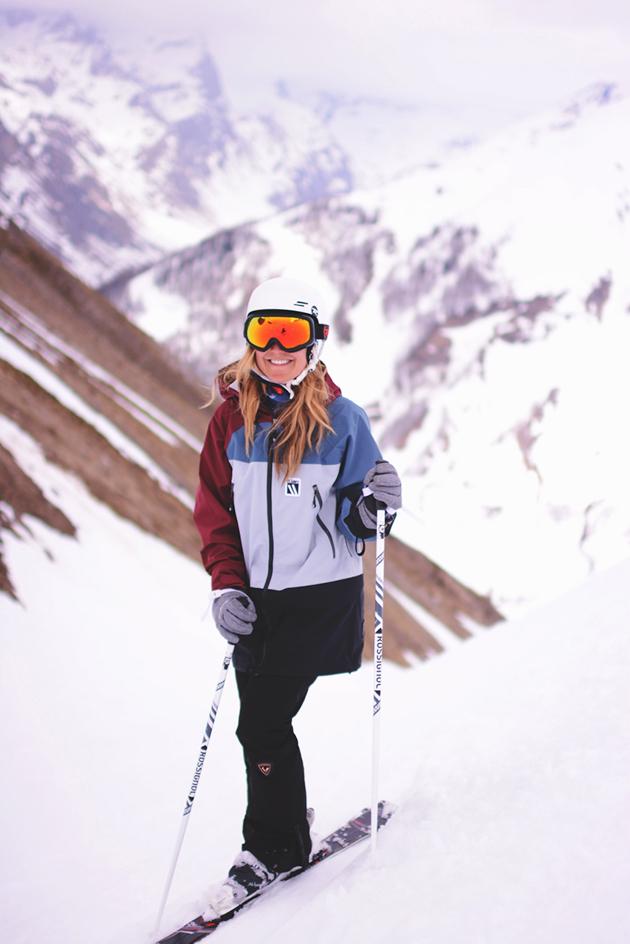 ski_zpsf1ortvxt